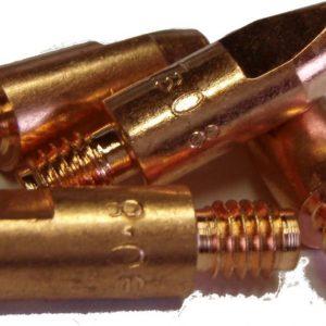 Standard Kontaktdüsen M6
