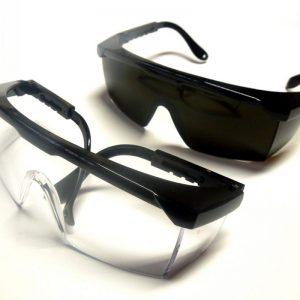 DSCN3000 Schutzbrillen3