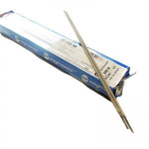 Elektroden Magmaweld ESB48 E7018_1