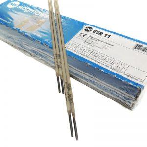 Elektroden Magmaweld ESR11 Universal_1