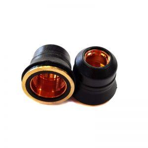 Plasma Erstazteil für Cuti35 Schutzkappe PHT-25 G_L