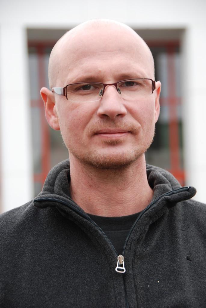 Ing. Heinrich Fladenhofer