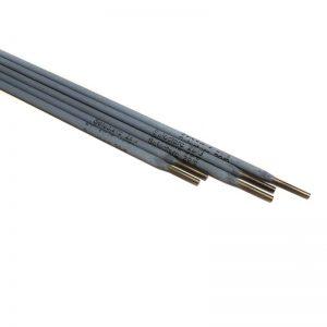 Elektrode Selectarc 29-9 Reparatur nur Elektrode