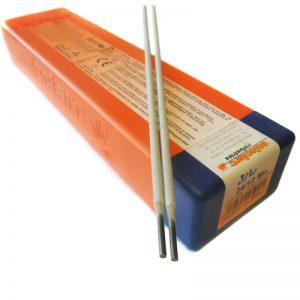 Elektroden Selectarc 24_12 Mo für Mischverbindungen EB0E309L