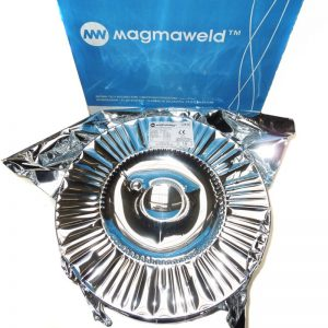 Fülldraht FCW30 Basisch Magmaweld