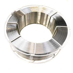 Rolle Schweißen MIG Alu Standard Dm1,0 Dm1,2 Durchmesser Aluminiumschweißen