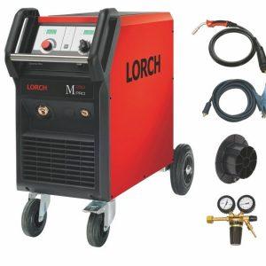 218.0250.1-Lorch-M-Pro-250-Set