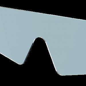 Vorsatzgläser Ersatzscheiben Automatikschweißhelm Panoramaxx clt quattro 2.5