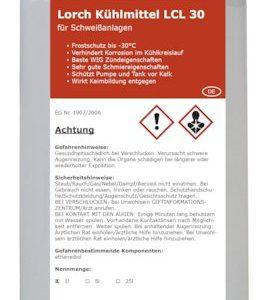 551.9006.1-Lorch-K++hlmittel-LCL30-Flasche-1l