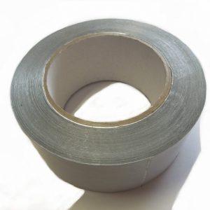 Klebeband hitzefest. Gerband 712, besteht aus 99,5% Aluminium, höchste Klebkraft. Hitzebeständig bis 180°C (kurzzeitig). Online kaufen. Österreich Shop