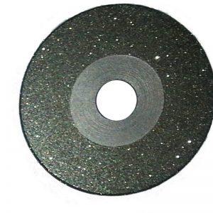 Diamantscheibe Neutrix WAG40_45510030