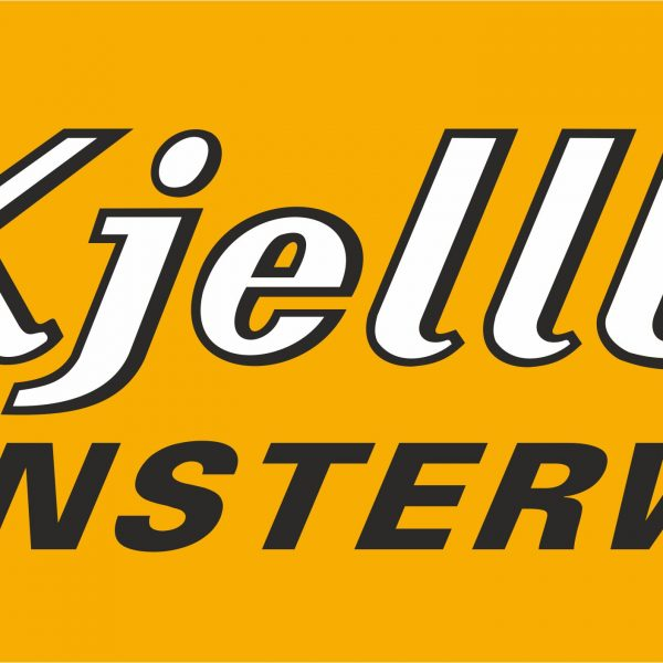 KjellbergFinsterwaldePlasma_auf-Melone