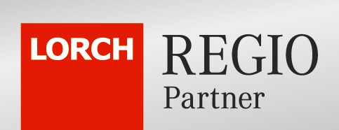 LO_RegioPartner_Logo
