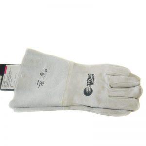 MIG MAG Handschuhe fabr Binzel_ZSH51900011