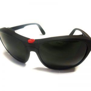Schweißerschutzbrille Typ 566_ZSHBR-566-S-D5