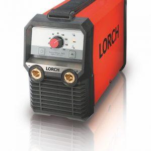 11116000-Lorch-MicorStick160