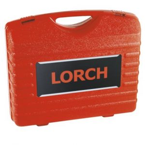 61008062-Lorch-Montagekoffer-leer