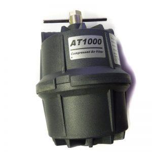 Luftfilter AT1000