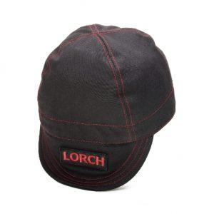 LORCH Schweisserkleidung Cap