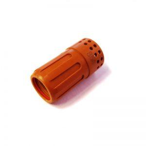 Swirl Ring Gaswirbelring HY 65,85,105 Nachbau alternativ zu Nr 220857_1