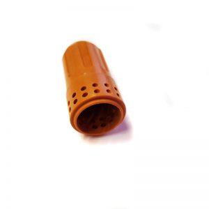 Swirl Ring Gaswirbelring HY 65,85,105 Nachbau alternativ zu Nr 220857_2