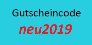 """Gutscheincode schweissmaterial.at -5% Rabatt bis 31.März2019 """"neu2019"""""""