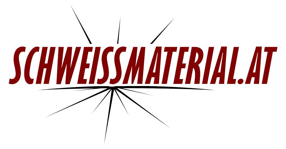 Schweissmaterial.at