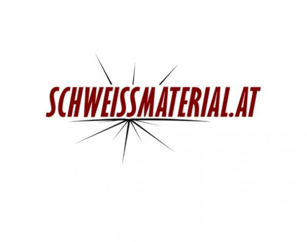 Webshop schweissmaterial-at