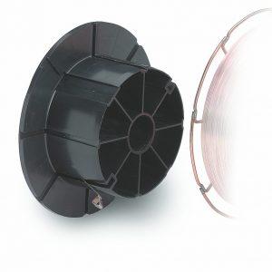 Adapter für Korbspulen robust einseitig Fabrikat Lorch