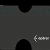 Kopfband Schweißband Schweißhelm Automatik Optrel Ersatzteil