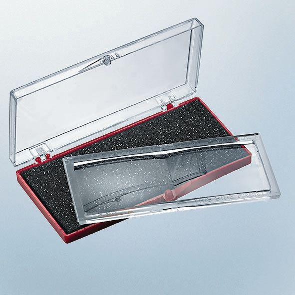 Schweißschirm Vergrößerungsglas Brillenträger Korrektur crystal2.0 vegaview2.5