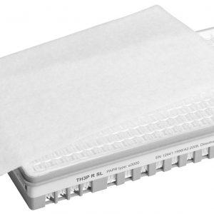 Filter TH3P für Atemschutz Optrel