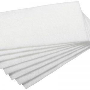 Filter täglich wechseln Atemschutz Optrel Frischkluftgebläse