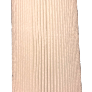 Filter Kompressor Optrel Atemschutz