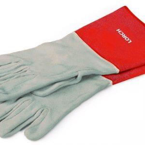 535.8228.0 535.8220.1 Handschuhe WIG Schweißen Schweißerschutz Stulpen